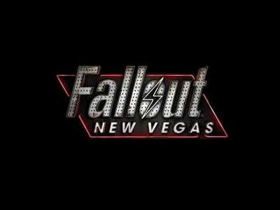 Fallout-_New_Vegas_-_I'm_Movin_Out