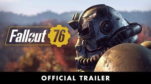 Fallout_76_–_Official_E3_Trailer