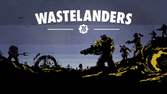 Fallout 76 Wastelanders E3.png