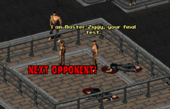 Fo2 Master Ziggy.png