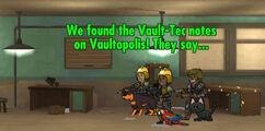FoS The Vault-Tec Vantage.jpg