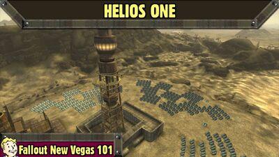 Helios one.jpg
