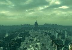 Monument skyline.jpg