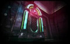 Nvdlc03 endingslide jukebox.jpg