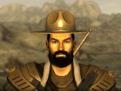 Ranger Milo.png