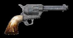 Revólver Magnum del 357.png
