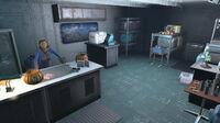 Vault81-Depot-Fallout4