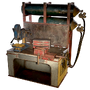 Atx camp machinery workbench weapon responders l.webp