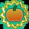 Badge-2685-6