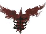 Blood Eagles