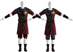 Caesars armor.png