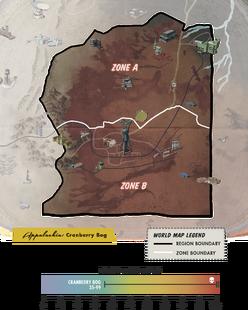Cranberry Bog map.png