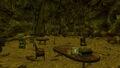 FNV CoyoteMine Cavern