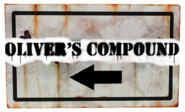 FNV Olivers Compound