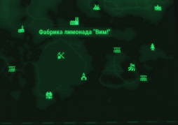 FO4FH map Vim Pop Factory.png