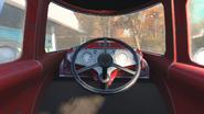 FO4 Pick R Up interior