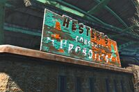 FO4 hestrob sign 1