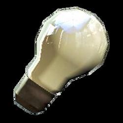 FO4 light bulb.png