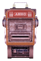 FO76 Ammunition vending machine.png