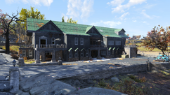 FO76 Overlook cabin.png