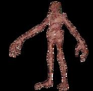 FO76 creature wendigo04