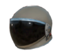 Fallout 76 Clean Spacesuit Helmet.png