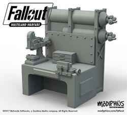 Fo-promo-workbench-weapons-white-bg-low-res orig.jpg