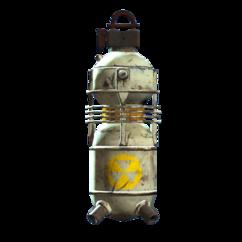 Fo4 Nuka grenade.png