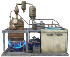 Fo76 brewing station.png