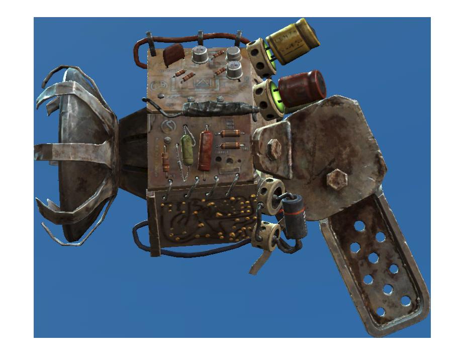 Infobox weapon creation/doc