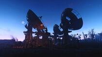 Revere satellite array1