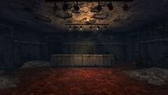 Villa Clinic interior.jpg