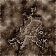Zion worldmap 01