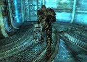 Armory master.jpg