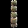 Atx camp floordecor plantermininuke l.webp
