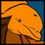 Atx playericon score 26 l.webp