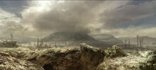 Capital Wasteland.jpg