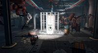CorvegaPlant-Assembly-Fallout4