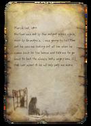 Eliza journal 2