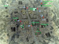 FNV Camp Searchlight locmap.jpg