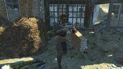 FO4 Operator Survivalist.jpg