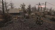 FO76WA Pylon ambush site (10)