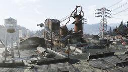 FO76 Grafton Steel area.jpg