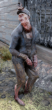 FO76 Weak feral ghoul.png