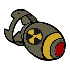 FO76 icon nukealert 01