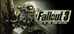 Fallout 3 GotY Steam banner.jpg