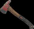 Fire axe.png