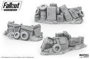 Fo-promo-terrain-blister-10-hi-res orig