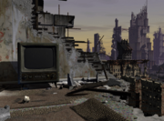 Intro fallout 1 nekropolis.png