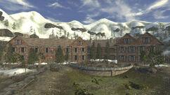 Jacobstown Lodge.jpg